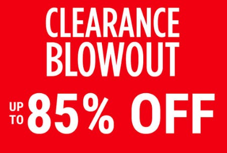 c4419151819 Up to 85% Off Clearance Blowout at Belk