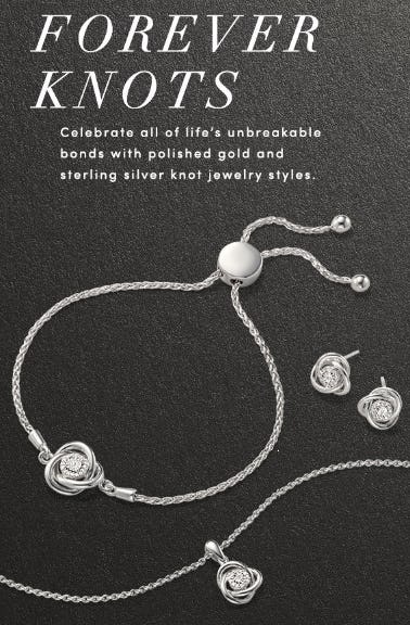 Jared Galleria Of Jewelry In Hoover Al Riverchase Galleria