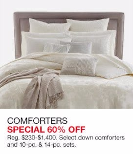 cowchickenpig sales on s com comforter macys sale down