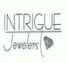 Intrigue Jewelers                        Logo