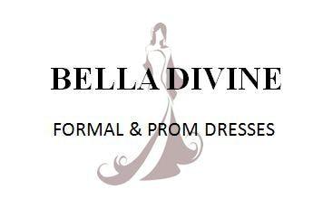 Bella Divine Logo
