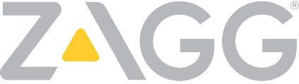 Zagg Invisible Shield Logo