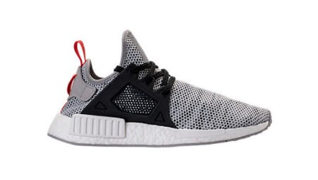mens-adidas-nmd-runner-xr1-casual-shoes