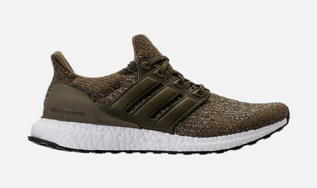 Men's Adidas Ultraboost Running Shoes from Finish Line