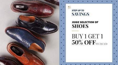 huge-selection-of-shoes-buy-1-get-1-50-off