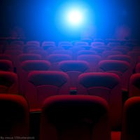 At the Movies: May 3