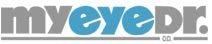 MyEyeDr Logo