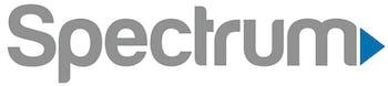 スペクトラム Logo