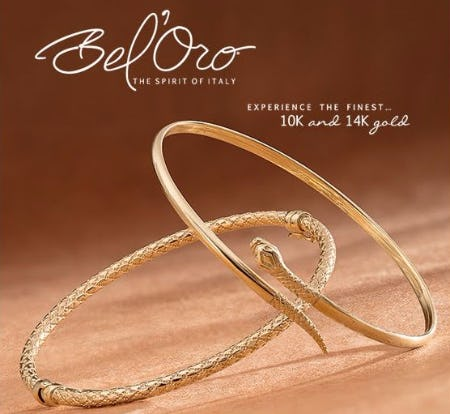 experience-the-luxury-of-beloro-gold
