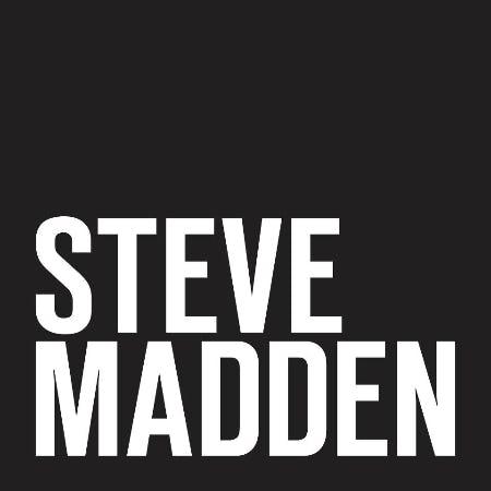 Steve Madden Black Friday Sale from Steve Madden