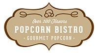 Popcorn Bistro Logo