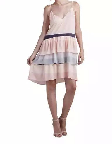 paper-crown-atacama-sleeveless-tier-dress