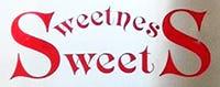 Sweetness Sweets Logo