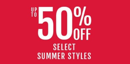 0749c8ca4726e Up to 50% Off Select Summer Styles from Torrid