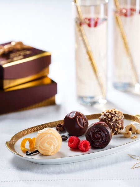 Black Friday Sale! from Godiva Chocolatier