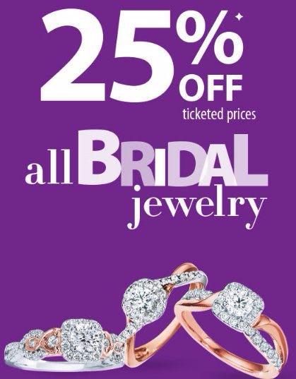 25-off-all-bridal-jewelry