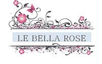Le Bella Rose Logo