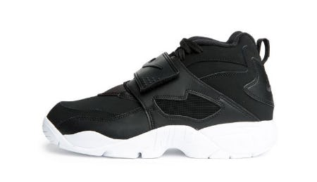 70d22b679a Men's Nike Air Diamond Turf