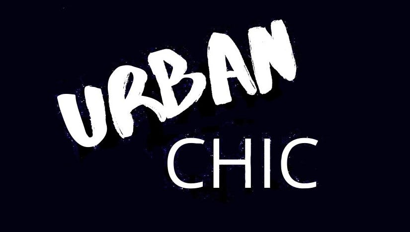 Urban Chic Logo