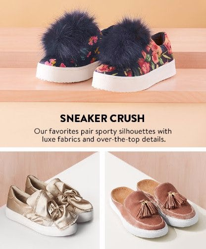 a-luxe-take-on-sneakers