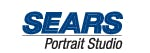 Sears Portrait Studio Logo
