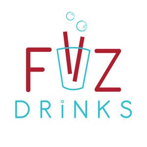 Fiiz Drinks                              Logo