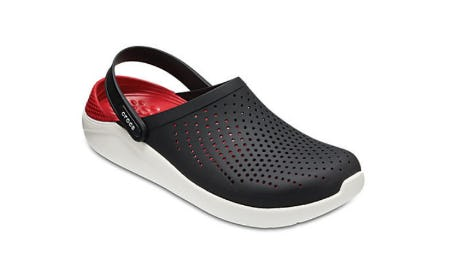 LiteRide Clog from Crocs