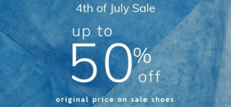 f190f42f 4th of July Sale: Up to 50% Off at ECCO | Glendale Galleria