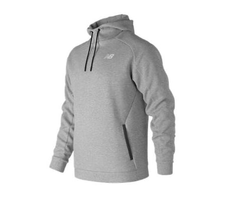 247 Sport Pullover from New Balance