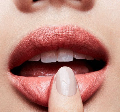 Lip Shades That Reign Supreme from M.A.C.