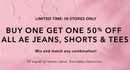 5f3524b1d86d Clearance Up to 75% Off at Old Navy