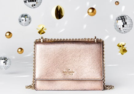 Cameron Street Hazel from kate spade new york