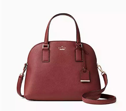 Cameron Street Lottie from kate spade new york