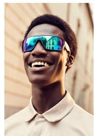 a51295cfdb8 Oakley Prizm Jade Frames Now Available at sunglass hut