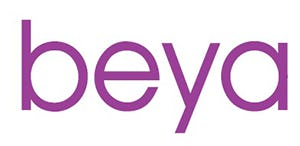 Beya Logo