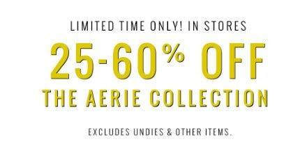 25-60-off-the-aerie-collection