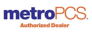 Metro PCS Logo