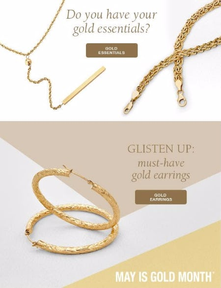 New Takes on Necklaces to Layer and Love Forever Riverchase Galleria