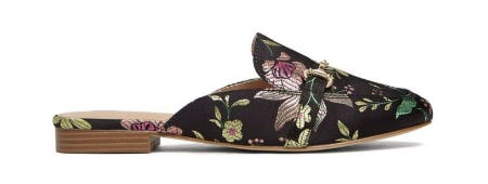 Lothirassa Loafers from Call It Spring