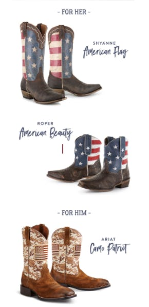 Shop Our Best-Selling Boots from Boot Barn Western And Work Wear
