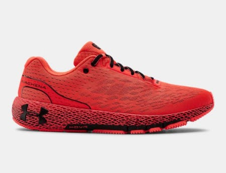 UA HOVR™ Machina Neutral Running Shoes from Under Armour