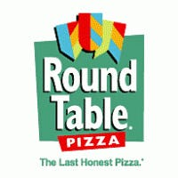 Round Table Clubhouse                    Logo