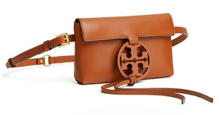The Belt Bag from Tory Burch