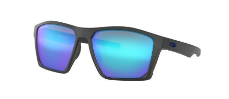Targetline Aero Flight Collection from Oakley