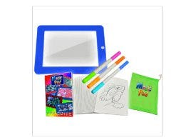 ASOTV Magic Pad NOW ONLY $14.97 from Kitchen Collection