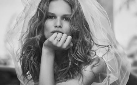 Wedding & Engagement Rings from David Yurman