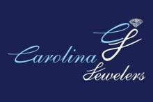 Carolina Jewelers Logo