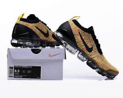 3f57532881 Nike Air Vapormax Flyknit 3 Available Now! at House Of Hoops By Foot ...
