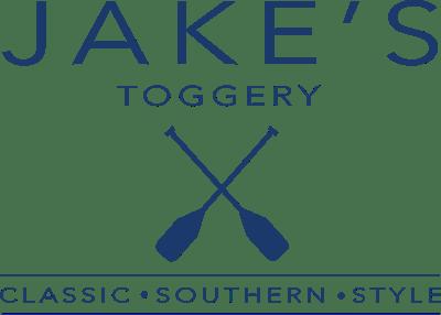 Jake's Toggery Logo