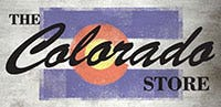 Colorado Store Logo